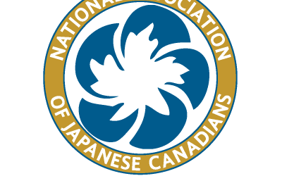 National Association of Japanese Canadians AGM and National Conference 2016 Calgary