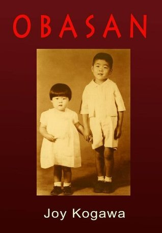 a summary of obasan by joy kogawa An introduction to obasan by joy kogawa learn about the book and the historical context in which it was written.