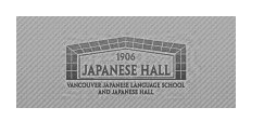 japanese-hall