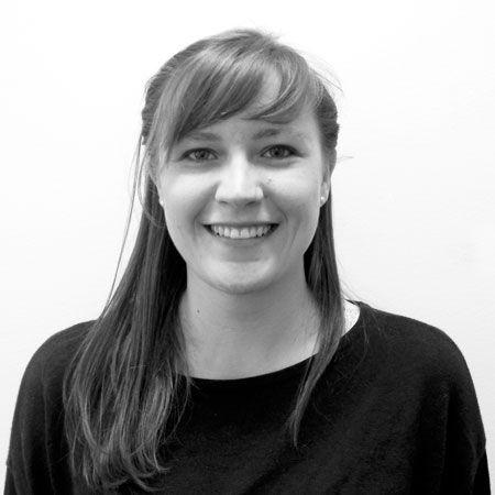 Rebecca Willmott