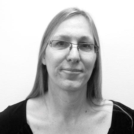 Sonja Aagesen