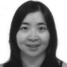 Alicia Fong