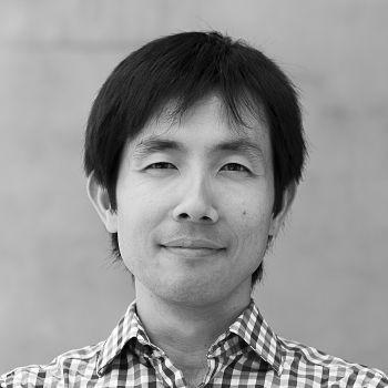 Eiji Okawa