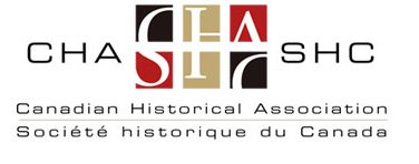 Canadian Historical Association conference