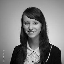 Mikayla Tinsley