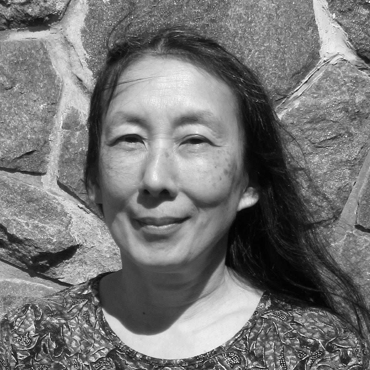 Jennifer Hashimoto